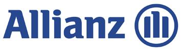 Levallois Assurances Allianz